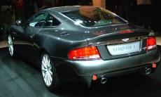 Rent Exclusive Exotic Cars In South Africa